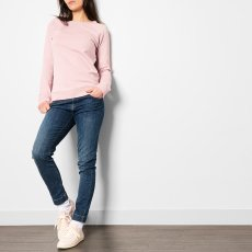Maison Labiche Amazing Embroidered Sweatshirt-listing