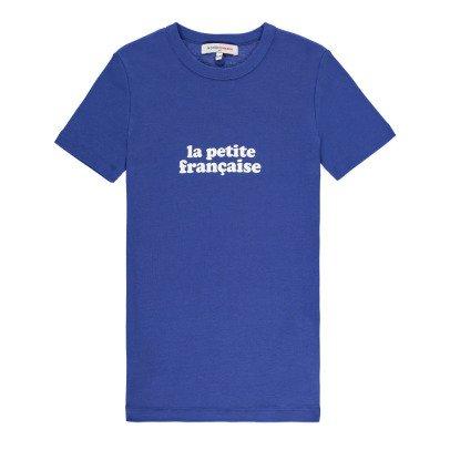 La Petite Française Camiseta La Petite Française-listing