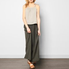 Numero 74 Mia Top  - Girl and Woman Collection --product