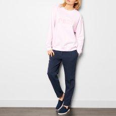 """Soeur Sweatshirt """"Paris"""" Bernadette-listing"""