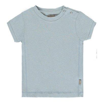 Kidscase T-shirt Coton Bio Bobby-listing
