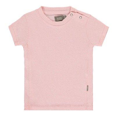 Kidscase T-shirt Cotone Bio Bobby-listing