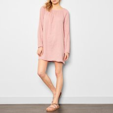 Numero 74 Vestido Corto Nina - Colección Chica y Mujer-listing
