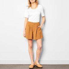 ANECDOTE T-Shirt Torry-listing