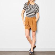 ANECDOTE Shorts Fluidi-listing