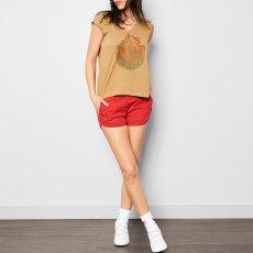 Swildens Camiseta Qeveno-product