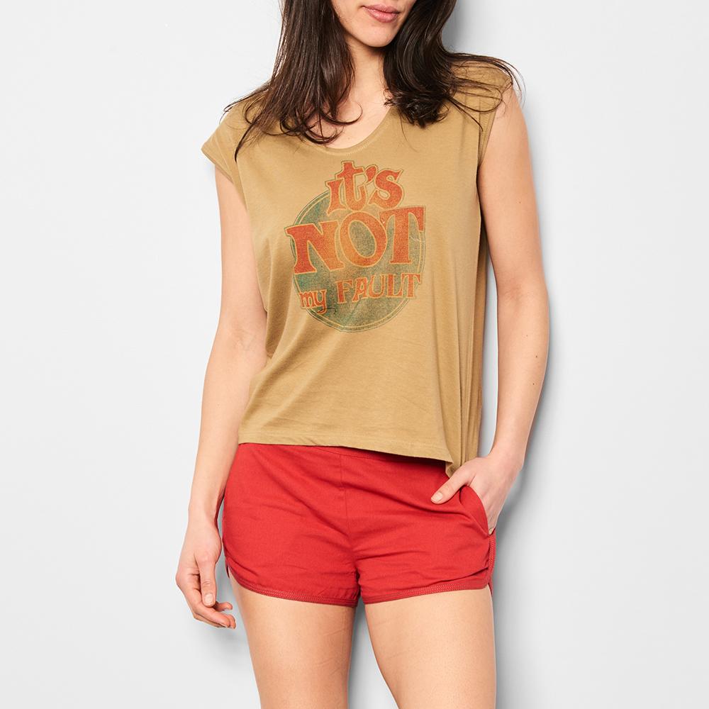 Swildens Qeveno T-Shirt-product