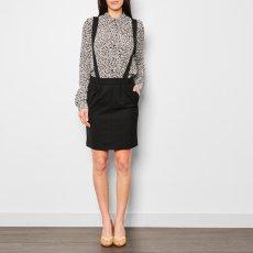 Sessun Lopita Skirt with Braces-listing