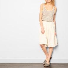 Soeur Falda Bamboo-listing