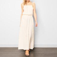 Numero 74 Vestido Largo Mia - Colección Chica y Mujer-listing