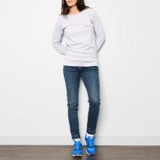 Maison Labiche Blondie Embroidered Sweatshirt-listing