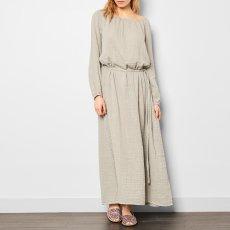 Numero 74 Nina Long Dress  - Girl and Woman Collection --listing