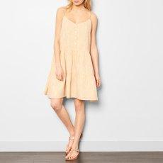 Soeur Vahine Lurex Dress-listing