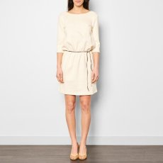 Sessun Temuco Lurex Jersey Dress-product