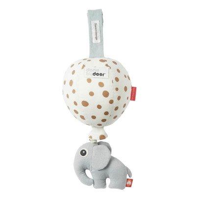 Done by deer Spieluhr Balloon -listing