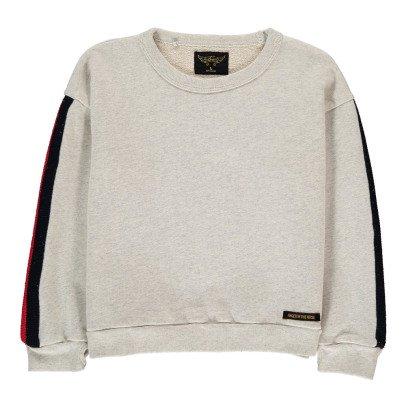 Finger in the nose Sweatshirt Turner -listing