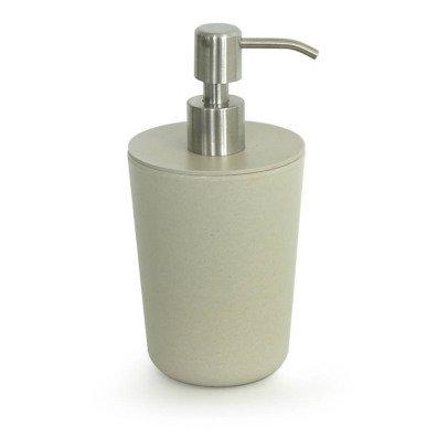 Ekobo Distributore per sapone-listing