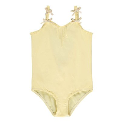Emile et Ida Liberty Bow 1 Piece Swimsuit-listing