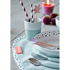 Done by deer Yummy Plus Melamine Cup-listing