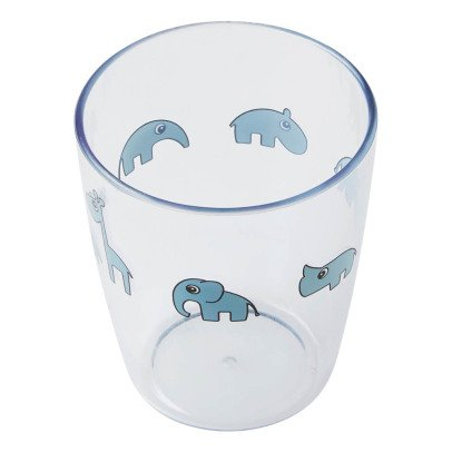 Done by deer Mini Yummy Transparent Cup-listing