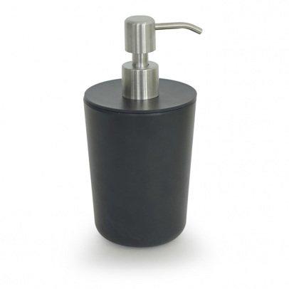 Ekobo Distributeur de savon-listing