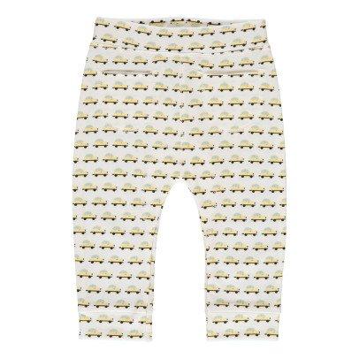 Emile et Ida Taxi Trousers-product