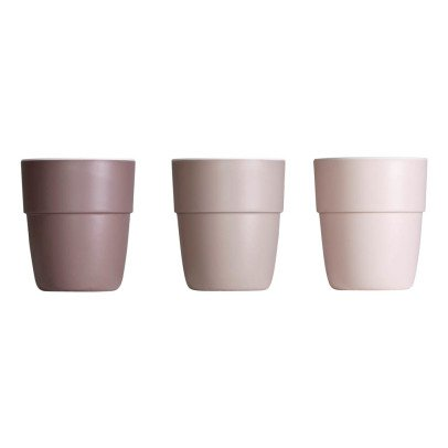 Done by deer Mini Yummy Cups - Set of 3-listing