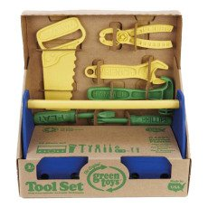 product-Green Toys Toolbox