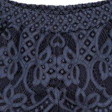 Little Remix Audrey Lace Shorts-listing