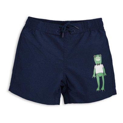 Mini Rodini Shorts Mare-listing