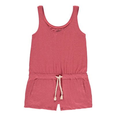 Swildens Teen Qocoon Playsuit-listing