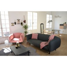 ENO Moïra Three Seat Sofa-listing