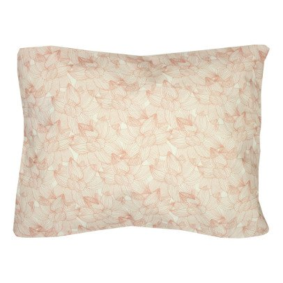 Lab Funda de almohada Iris-product