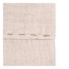 Numero 74 Sábana o cortina para poner con pinzas - Empolvado-product