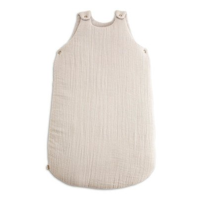 Numero 74 Baby sleeping bag - Powder-product