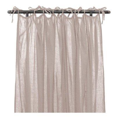 Numero 74 Light Curtain - Powder-product