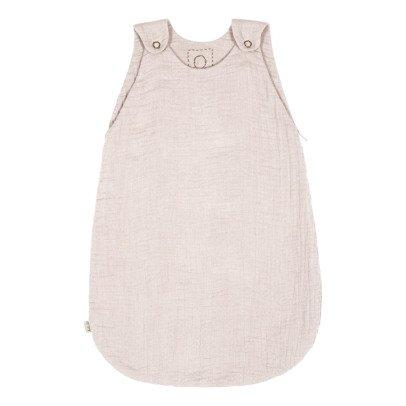 Numero 74 Light Baby Sleeping Bag - Powder-product