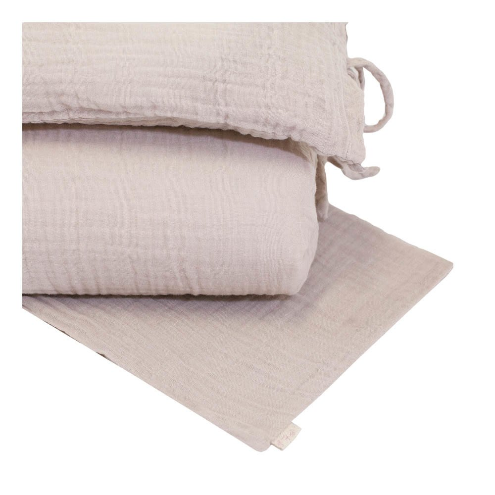 Bedding set - powder-product