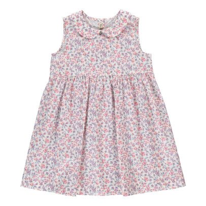 De Cavana Vestido Liberty Flores -listing