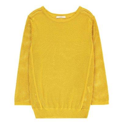 Sessun Pullover Katmai -listing