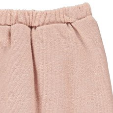 Louis Louise Savane Fleece Harem Trousers-product