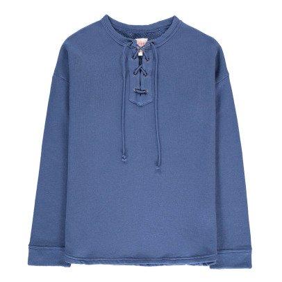 Swildens Teen Sweatshirt Qoll -listing
