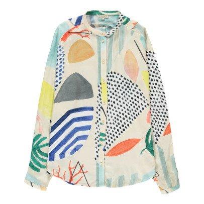 Tinsels Inola Shirt-listing