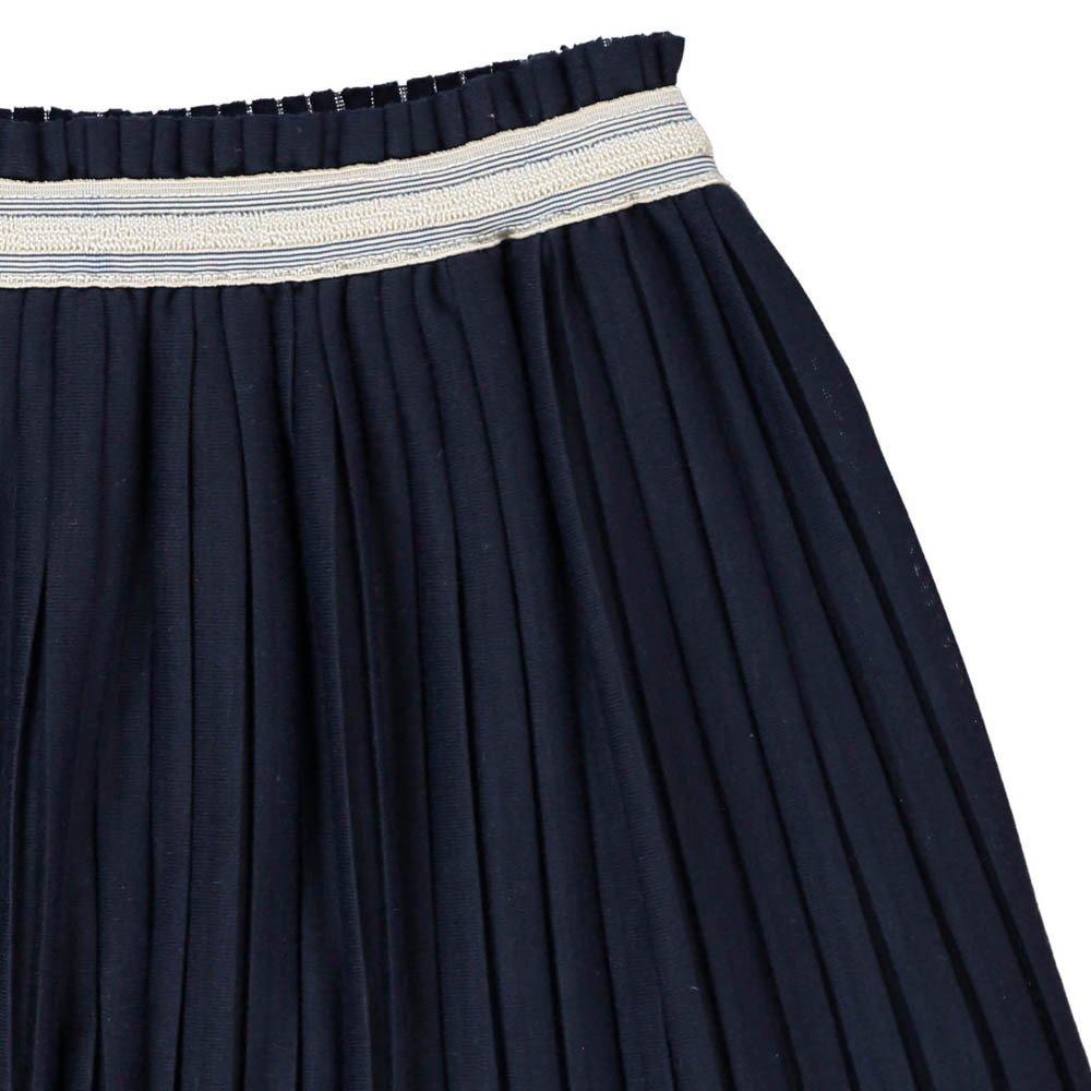 Vanil Pleated Skirt-product