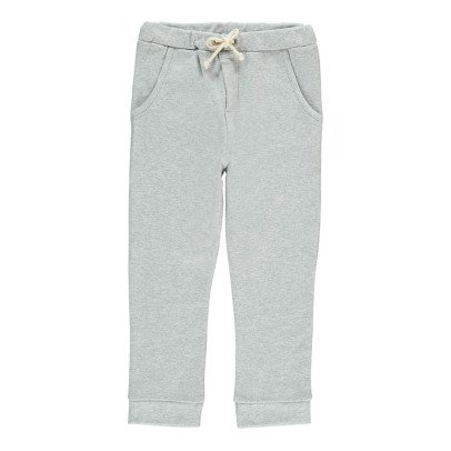 Hundred Pieces Joggers -listing
