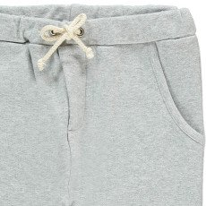 Hundred Pieces Jogging Bottoms-listing