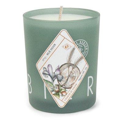 Kerzon Fragranced Candle - Blé noir-listing