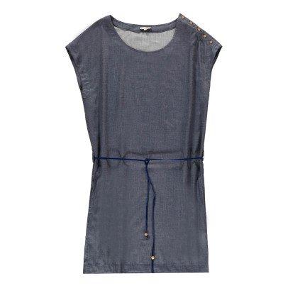 Tinsels Isis Dress-listing