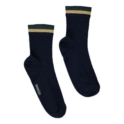 Sessun Tennis Club Socks-listing