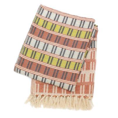 Ma poésie Casamance Beach Towel 200x110cm-listing